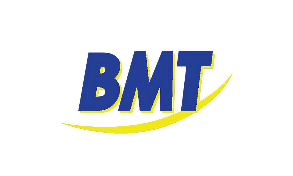 Mold Maker & Aluminium Die Casting Indonesia - PT. Bumiputra Manufaktur Teknologi